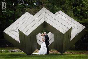 st-brigids-arts-centre-wedding (13)