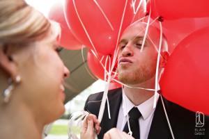 st-brigids-arts-centre-wedding (27)