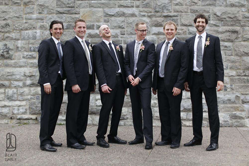 st-brigids-arts-centre-wedding (25)