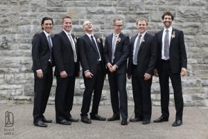 st-brigids-arts-centre-wedding (10)