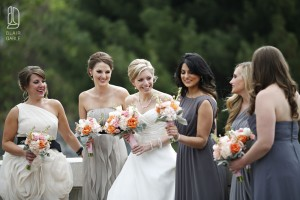 st-brigids-arts-centre-wedding (9)