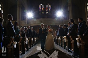 st-brigids-arts-centre-wedding (23)