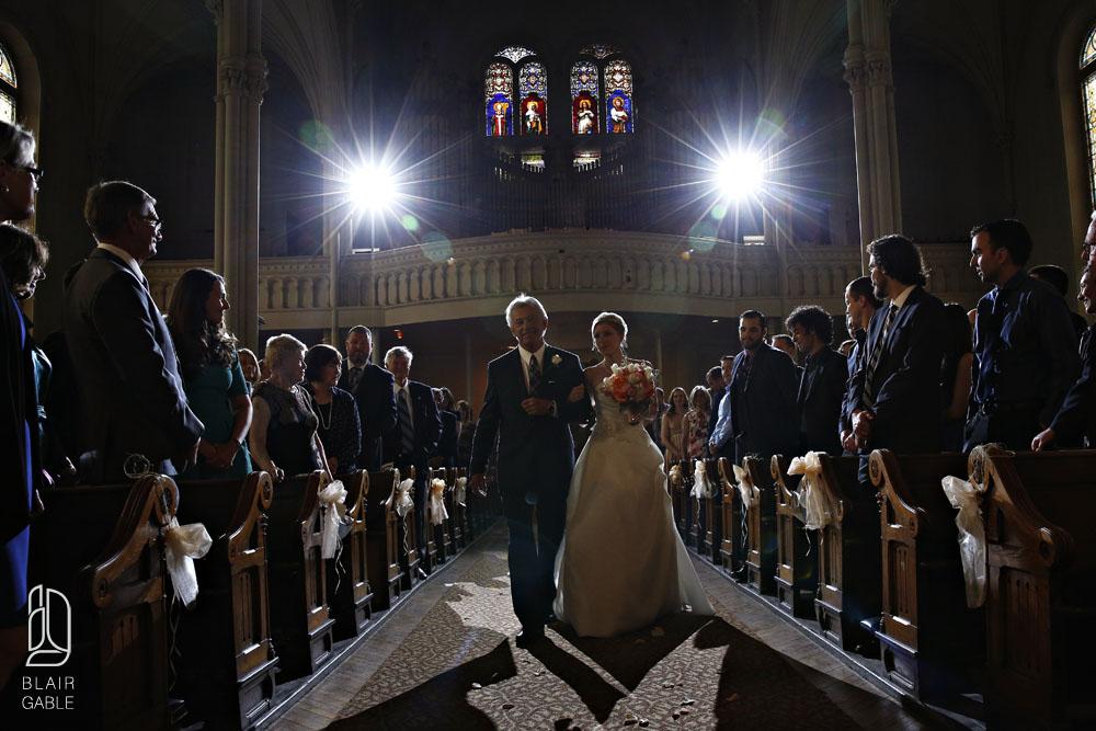 st-brigids-arts-centre-wedding (23)