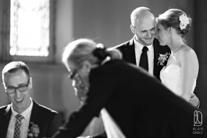 st-brigids-arts-centre-wedding (22)