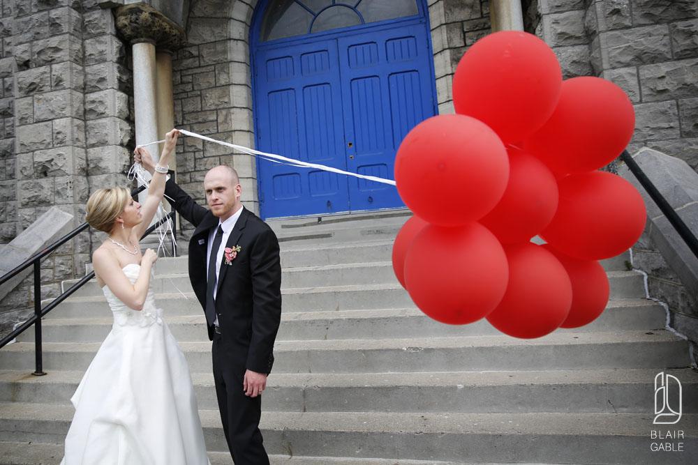 st-brigids-arts-centre-wedding (21)