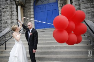 st-brigids-arts-centre-wedding (6)