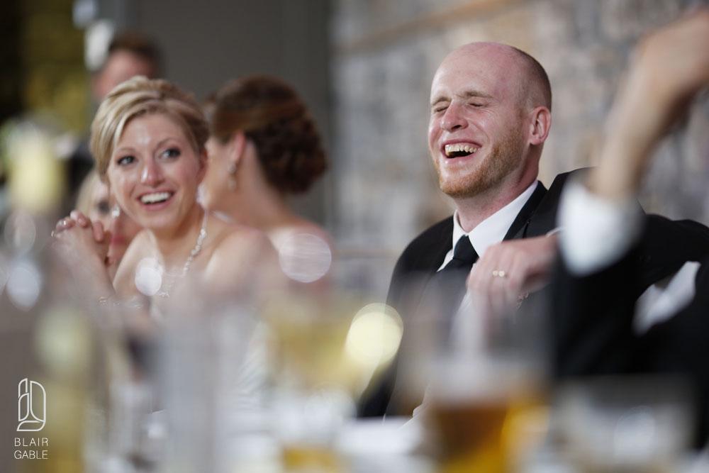 st-brigids-arts-centre-wedding (19)