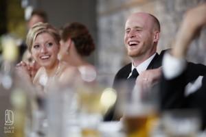 st-brigids-arts-centre-wedding (4)