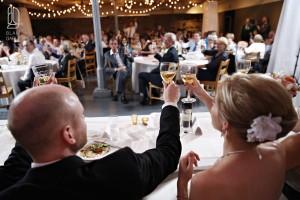 st-brigids-arts-centre-wedding (17)
