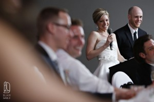 st-brigids-arts-centre-wedding (1)