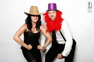 wedding-photo-booth (8)