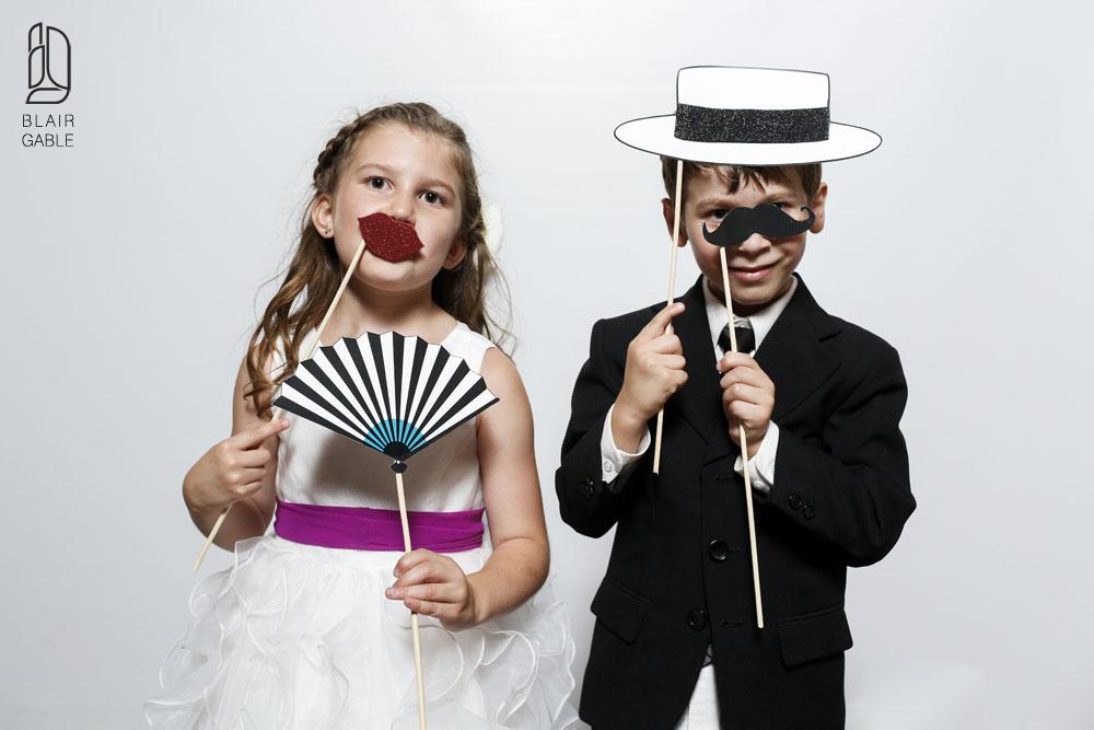 wedding-photo-booth (2)