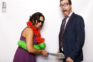 wedding-photo-booth (7)