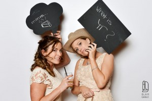 wedding-photo-booth (5)