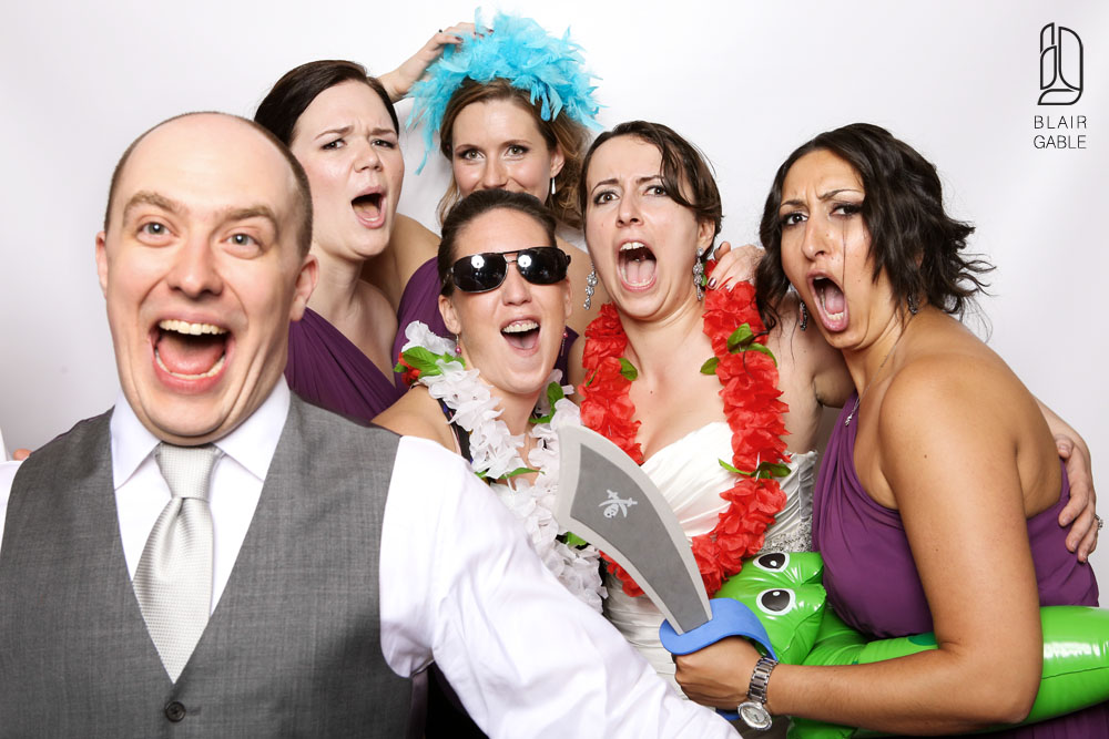 wedding-photo-booth (6)