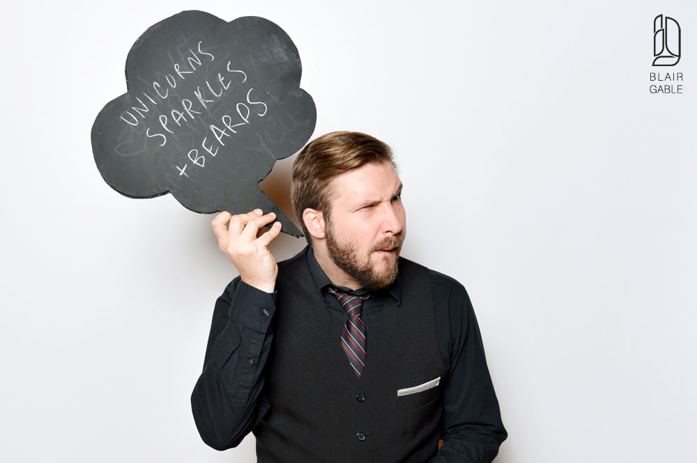 wedding-photo-booth (3)