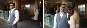 marshes-gc-wedding (11)