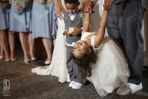 marshes-gc-wedding (7)