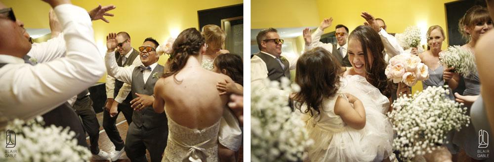 marshes-gc-wedding (5)