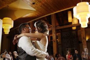 marshes-gc-wedding (3)