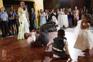 marshes-gc-wedding (2)