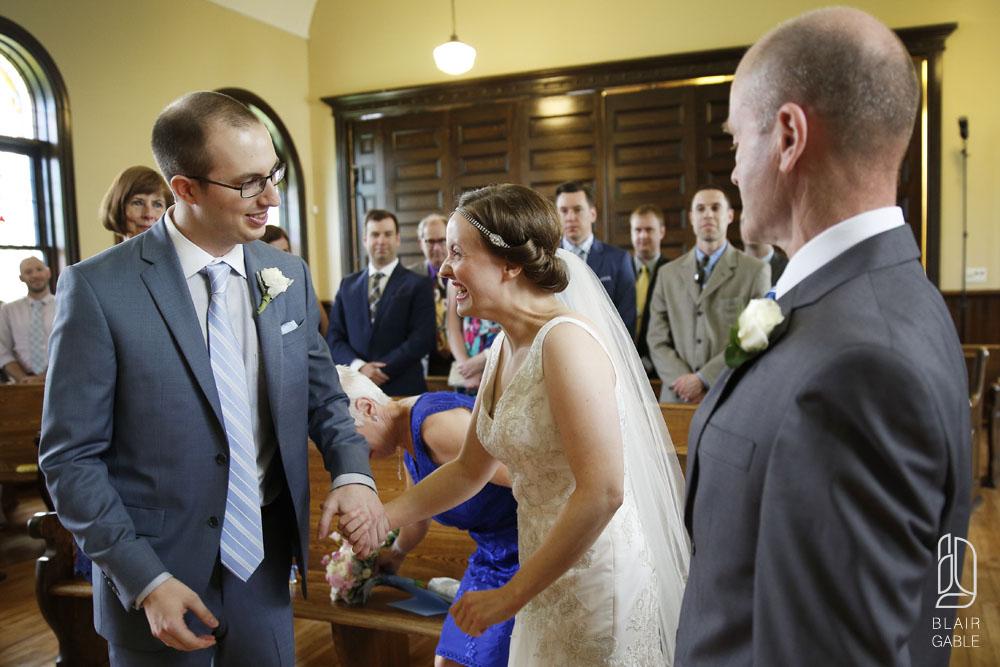 orange-gallery-wedding (16)