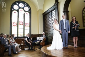orange-gallery-wedding (15)