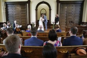orange-gallery-wedding (13)