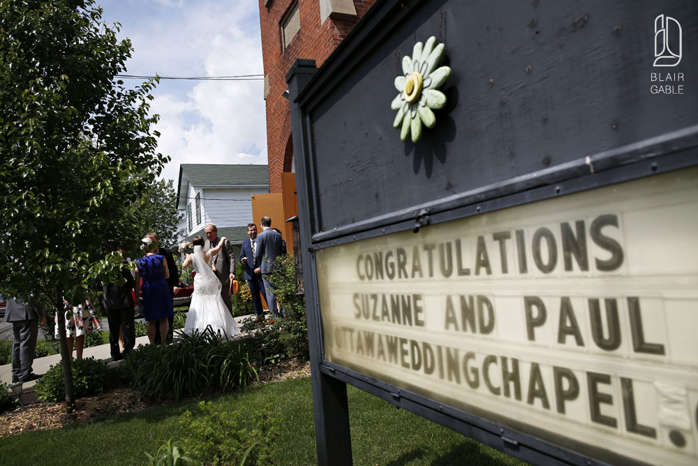 orange-gallery-wedding (12)