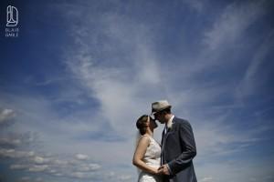 orange-gallery-wedding (10)
