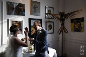 orange-gallery-wedding (7)