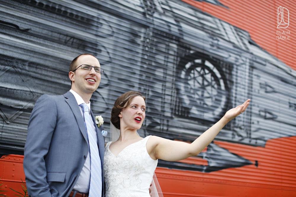 orange-gallery-wedding (5)