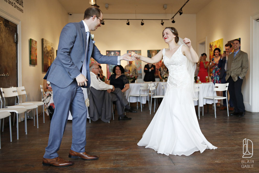 orange-gallery-wedding (3)