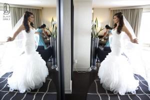 westin-wedding-pttawa (16)