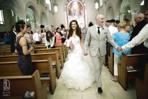 westin-wedding-pttawa (13)