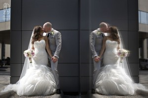 westin-wedding-pttawa (12)