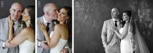 westin-wedding-pttawa (11)