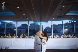 westin-wedding-pttawa (6)