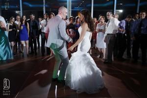 westin-wedding-pttawa (5)