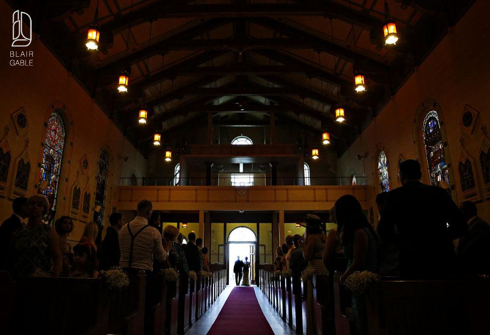 st-anthony-wedding (16)