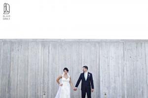 st-anthony-wedding (15)
