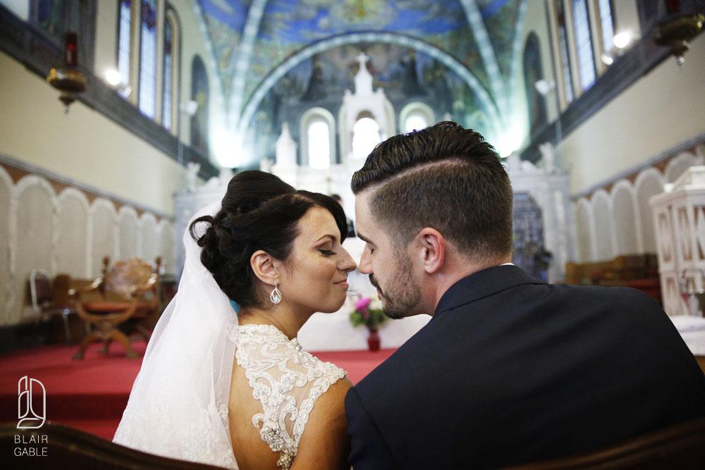 st-anthony-wedding (14)