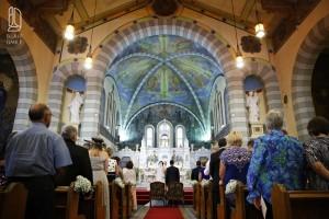 st-anthony-wedding (13)