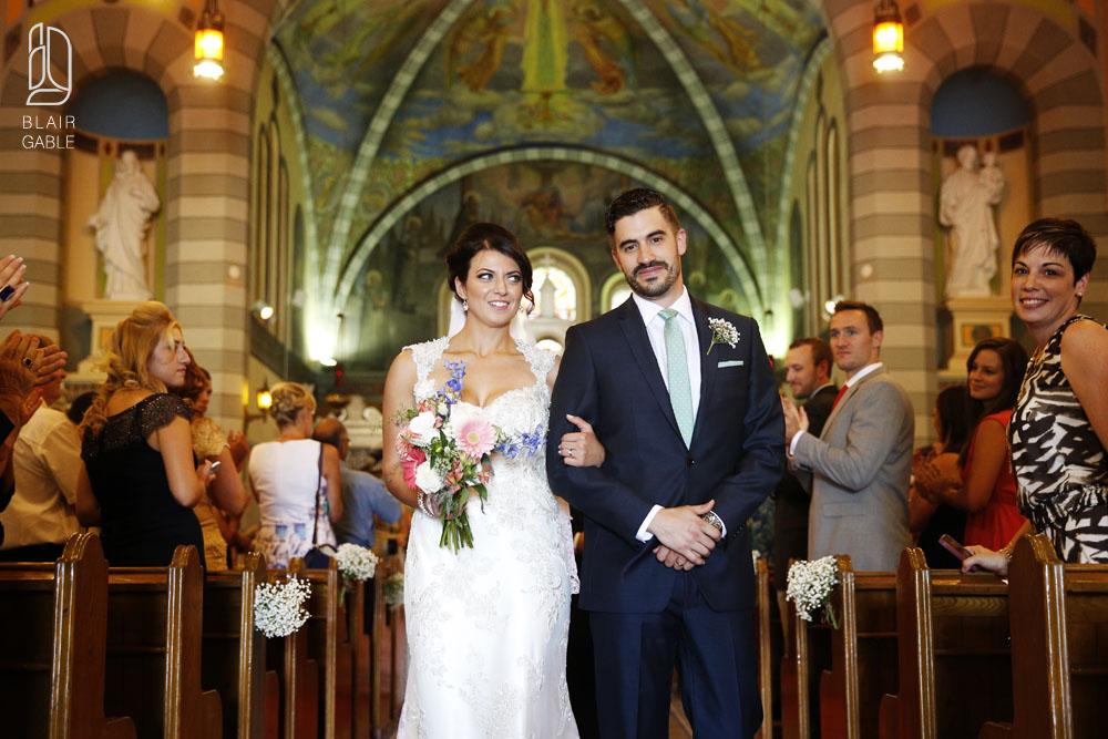 st-anthony-wedding (12)