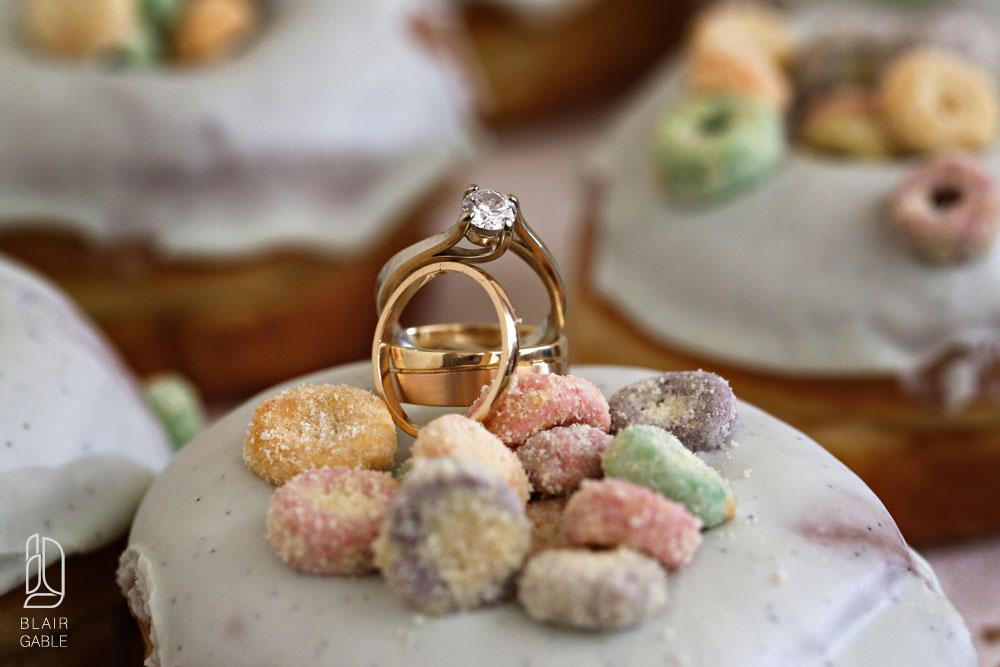 st-anthony-wedding (11)