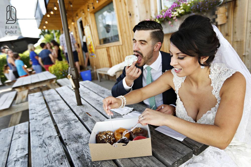 st-anthony-wedding (9)