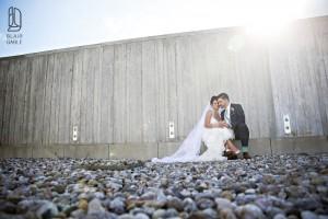 st-anthony-wedding (8)