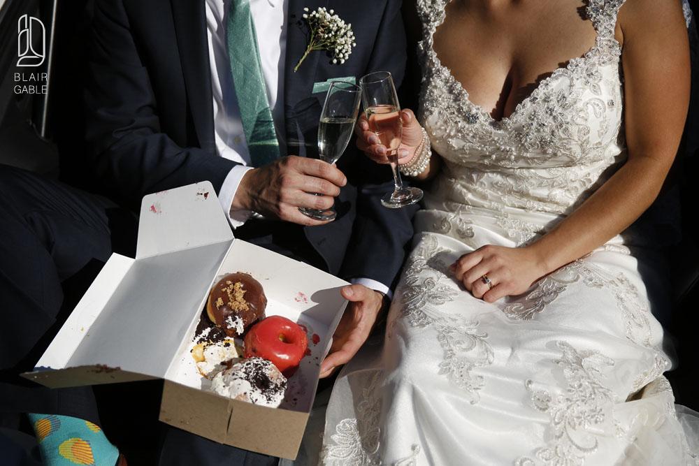 st-anthony-wedding (7)