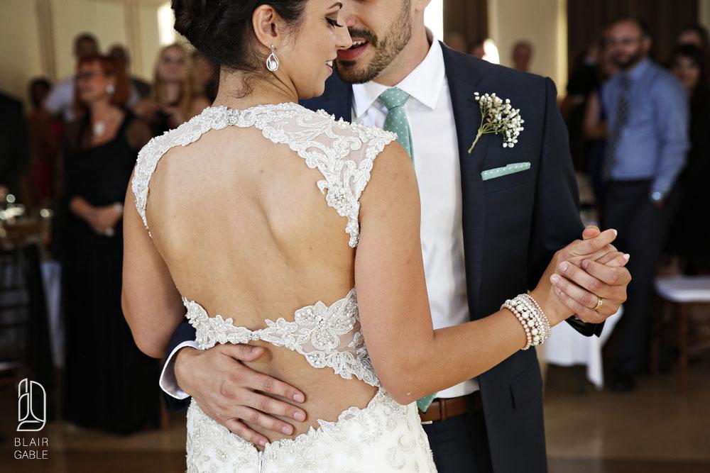 st-anthony-wedding (6)