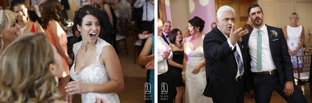 st-anthony-wedding (5)